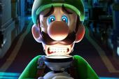 Nintendo buys Luigi's Mansion 3 developer Next Level Games