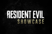 How to watch the Resident Evil Showcase later today