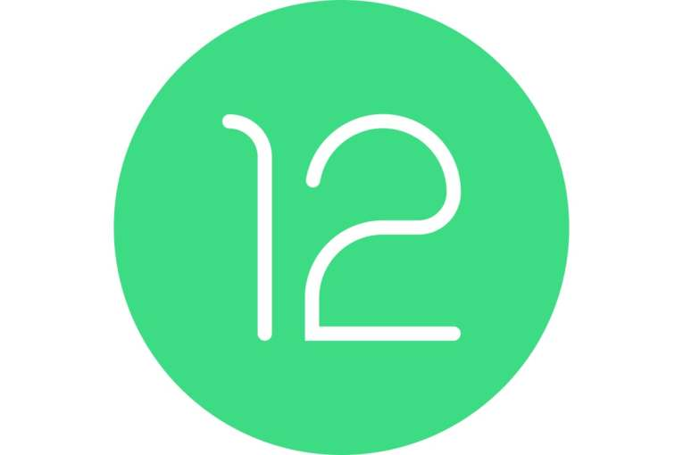Android 12 Developer Preview has arrived – the future of Android begins here