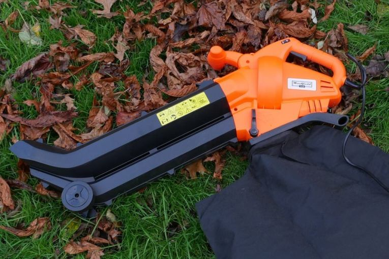 Best leaf blower: Keep your garden tidy with these blowers and garden vacuums