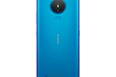 The Nokia 1.4 is an affordable smartphone made with families in mind