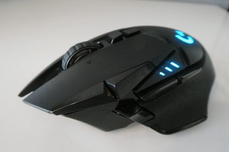 Top 10 rated wired and wireless mice