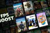 Microsoft 'evaluating' major frame rate boost for Xbox and Xbox 360 classics