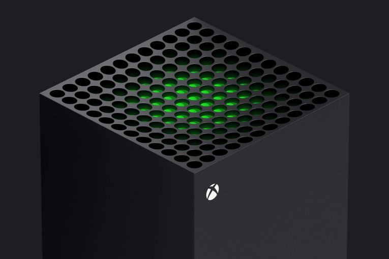 Is Xbox Live down? Microsoft confirms major sign-in issue