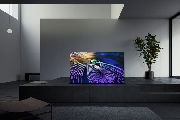 5 reasons why a new Sony BRAVIA XR should be your next TV (Sponsored)