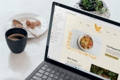 Microsoft updates Edge and browser tabs will never be the same