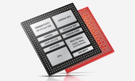 What is a CPU? A beginner's guide to processors