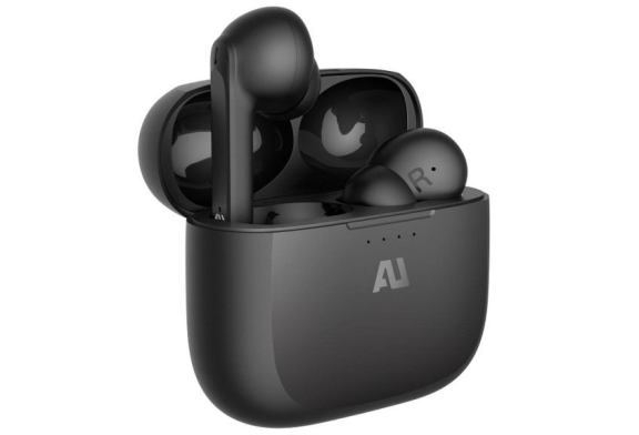 Ausounds beefs up its wireless earbuds range with the AU-Frequency ANC