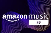 Amazon Music HD is now free for Unlimited subscribers