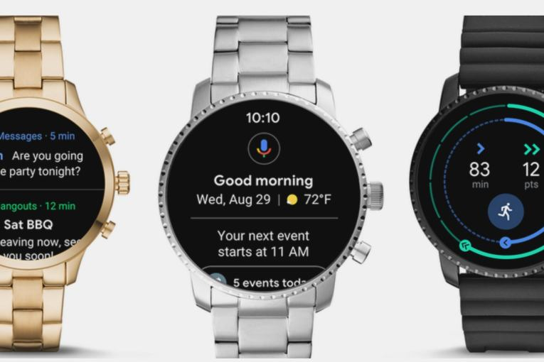 Google, Samsung and Fitbit working on the biggest Wear OS update yet