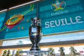 How to watch England vs Germany at Euro 2020 – live stream on TV and online