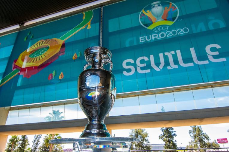How to watch France vs Germany at Euro 2020 – live stream the big game online