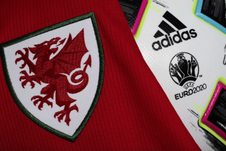 How to watch Wales vs Switzerland for free – stream the Euro 2020 game live