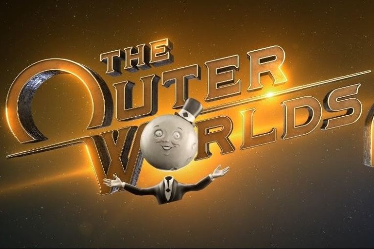 The Outer Worlds 2 is coming to Xbox