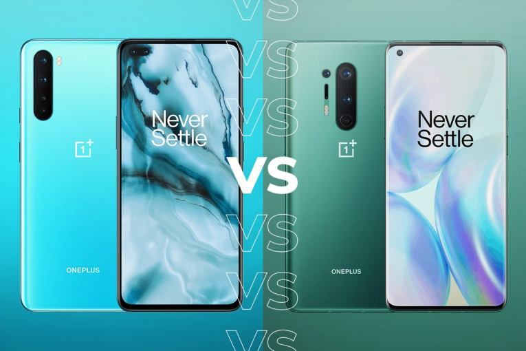 Which OnePlus phone should you get?