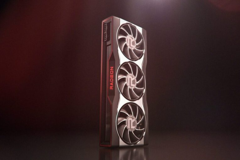 What is a GPU? A beginner's guide to GPUs