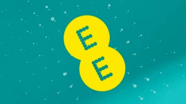 EE's 'Stay Connected' keeps users online when their data runs out