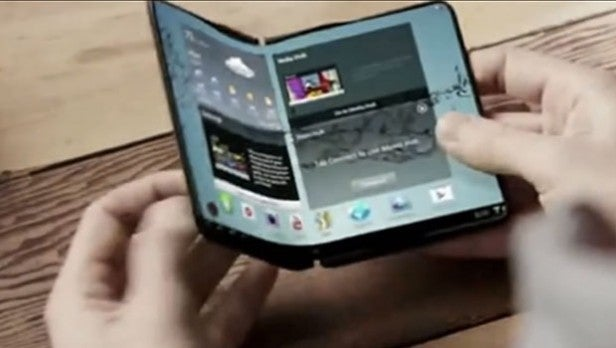 More foldable phones tipped for 2021 – including a Google Pixel Fold