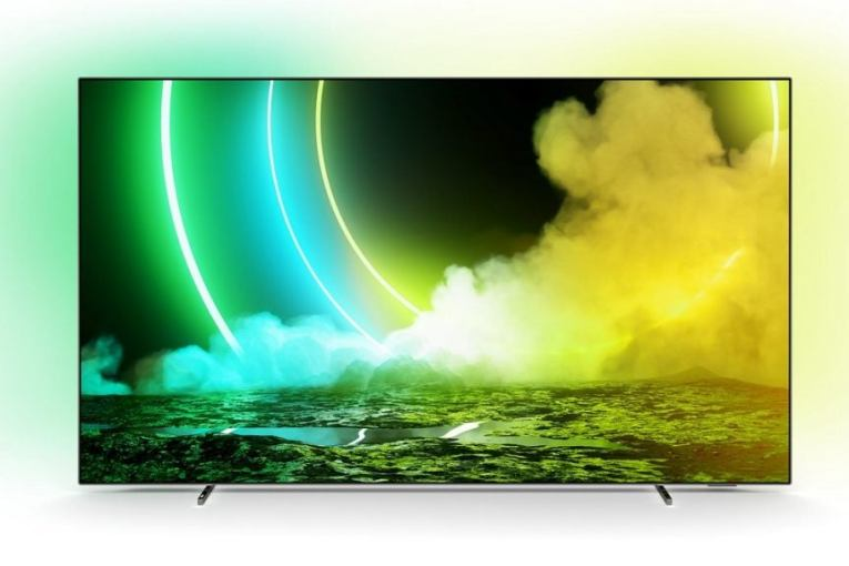Get Philips' cheapest OLED for even less ahead of Euro 2020 final