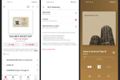 Some Android users can now enjoy Apple Music lossless and spatial audio