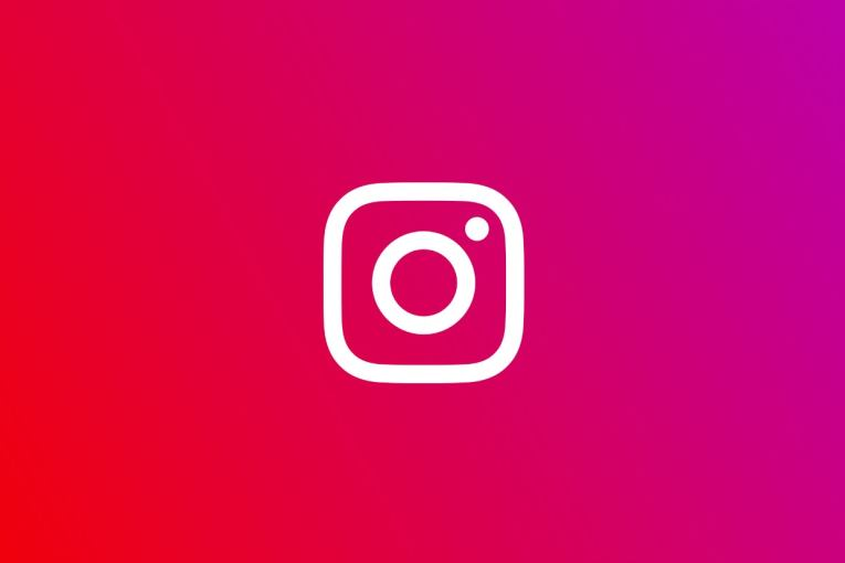 How to save Instagram stories to your smartphone