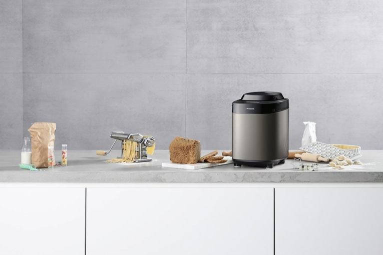Best bread makers 2021: Quality fresh bread the easy way