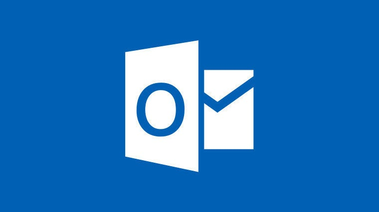 Microsoft Outlook will prevent you from sending rude emails in September