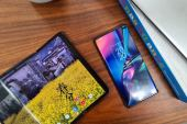 TCL won't launch affordable Galaxy Z Flip 3 rival after all