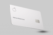 Apple Card iPhone 13 pre-order snag leaves Apple red-faced