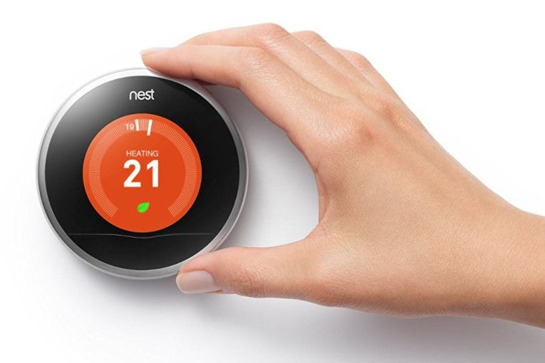 Best smart thermostats 2021 – Read this to cut heating bills