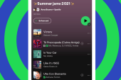 How to use Spotify Enhance to give your playlists a boost
