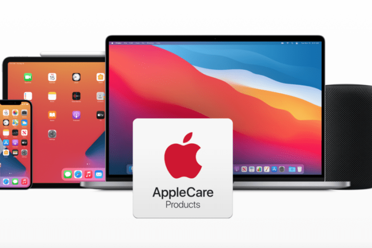 Apple finally offers iPhone theft and loss protection with AppleCare