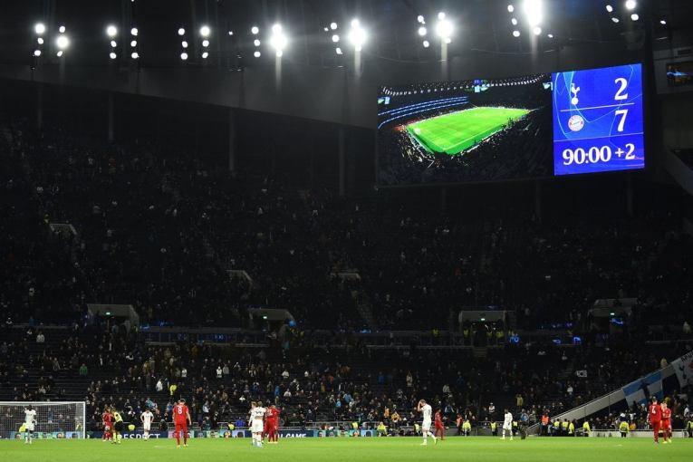 How to watch Spurs vs Chelsea in the Premier League live and online