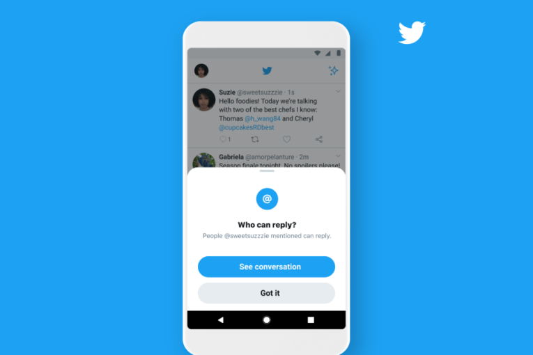 Twitter's next feature could prevent career-killing old tweets resurfacing