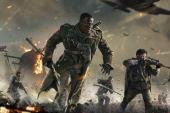 Call of Duty: Vanguard install won't obliterate your console's hard-drive