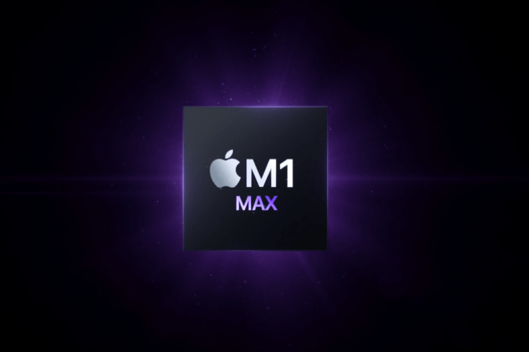 The Mac Pro could have an even more powerful chip than Apple M1 Max