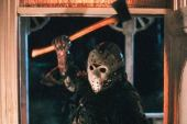 How to watch Friday the 13th this Halloween in the UK