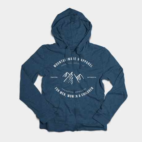 hoodie_mountainware_01