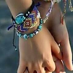 beautiful hands cool facebook profile pictures