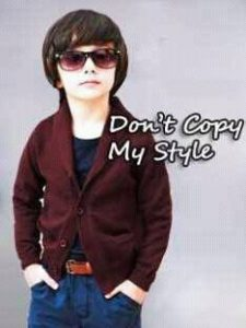 cool boys facebook profile pictures