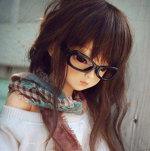 cute amazing barbies girls facebook profile pictures.