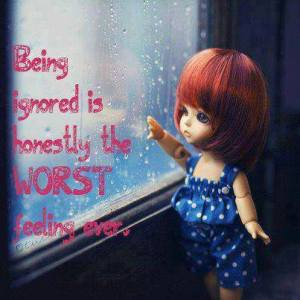 girls facebook profile pictures with quotes