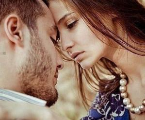 sweet romantic couples facebook profile pictures