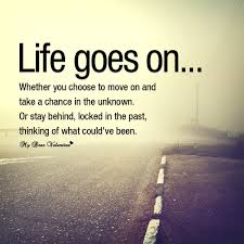 life quotes for timeline