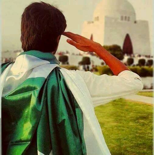 14 auguest independence day facebook profile pitures for boys