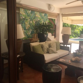 Casa de Campo, ,Villa,For Rent,Casa de Campo,1017