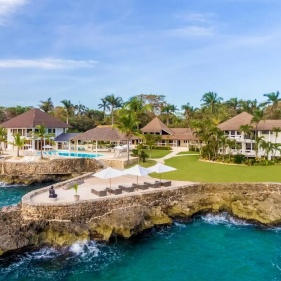 Casa de Campo, 13 Bedrooms Bedrooms, ,13 BathroomsBathrooms,Villa,For Rent,1001
