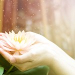 How to Listen and See in the Spirit World