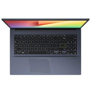 best laptop under 50000.