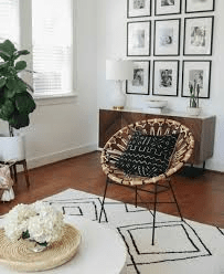 Setup Entryway: best apartment decor   bestpull,in